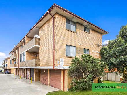 10/52 Fairmount Street, Lakemba 2195, NSW Unit Photo