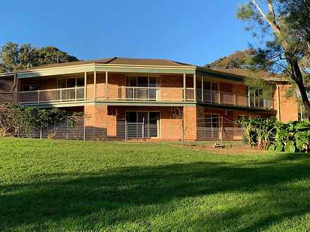 12 O'connell Place, Gerringong 2534, NSW House Photo