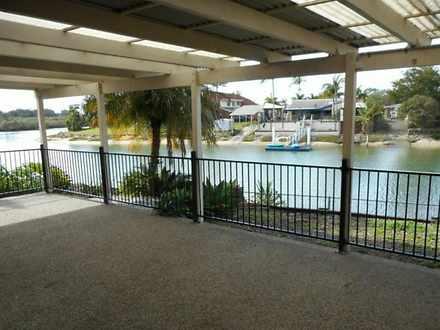 10 Karloo Court, Mountain Creek 4557, QLD House Photo