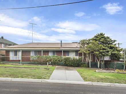 7-9 Bampi Street, Clifton Springs 3222, VIC House Photo