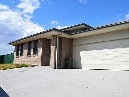 2/5 Grant Miller Street, Muswellbrook 2333, NSW House Photo