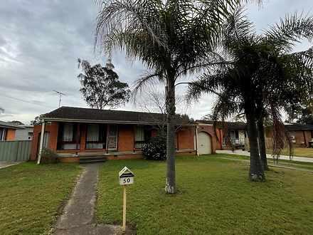 50 Wilton Road, Doonside 2767, NSW House Photo