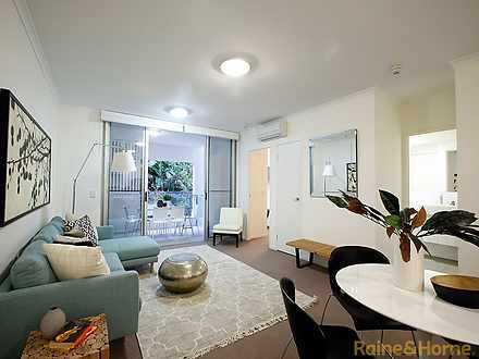 L19190/ 43 Beeston Street, Teneriffe 4005, QLD Apartment Photo