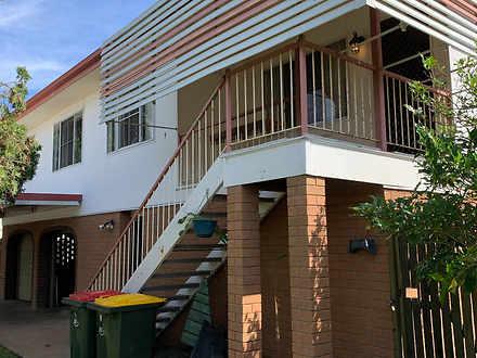 9 Cant Street, Kawana 4701, QLD House Photo