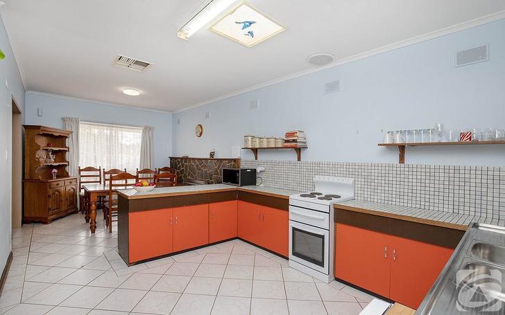 48 Jacob Street, Gawler 5118, SA House Photo
