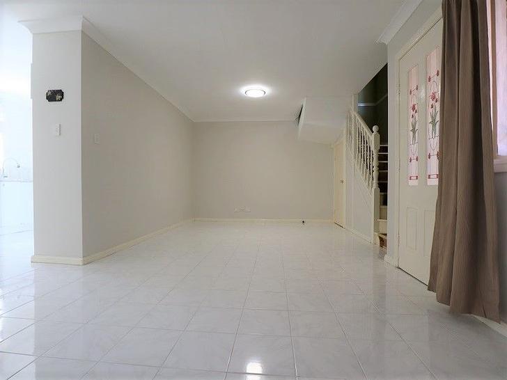 6/31 Corriedale Street, Wakeley 2176, NSW House Photo