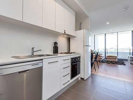 601/6-8 Charles Street, Charlestown 2290, NSW Apartment Photo