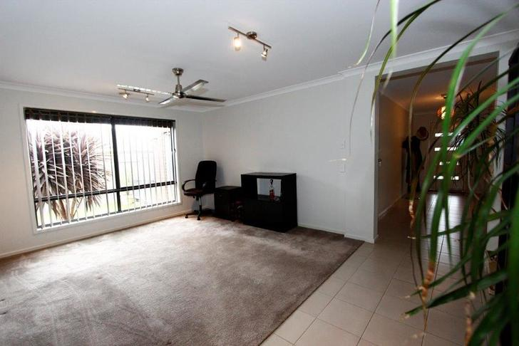 53 Reserve Road, Grovedale 3216, VIC House Photo