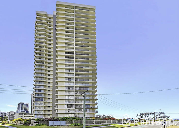 9/67 Broadbeach Boulevard, Broadbeach 4218, QLD Unit Photo