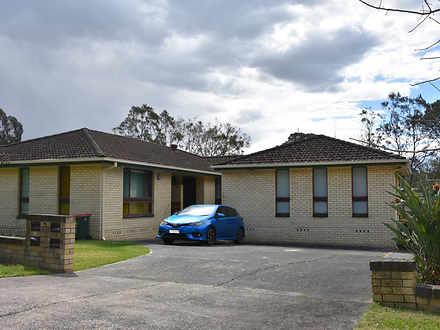 4/ 5 Owen Street, Jamberoo 2533, NSW Unit Photo
