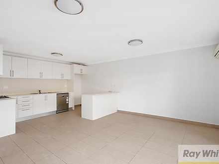 6/94 Cronulla Street, Carlton 2218, NSW Unit Photo