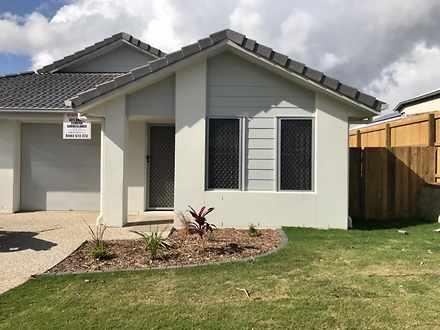 6A Elijah Crescent, Redbank Plains 4301, QLD House Photo