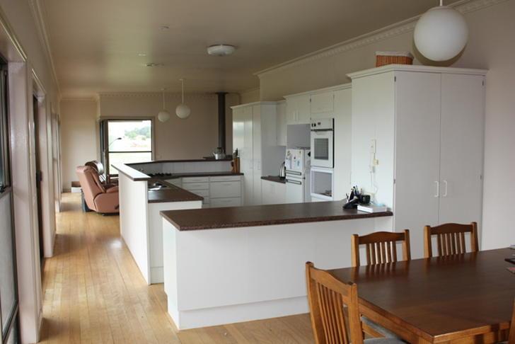 217 Tarago Road, Queanbeyan 2620, NSW House Photo