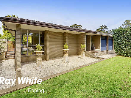 54 Norfolk Road, Epping 2121, NSW House Photo