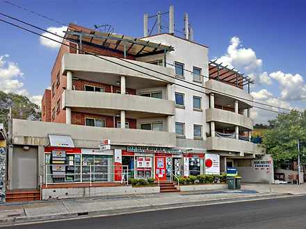 6/72-74 King Georges Road, Wiley Park 2195, NSW Unit Photo