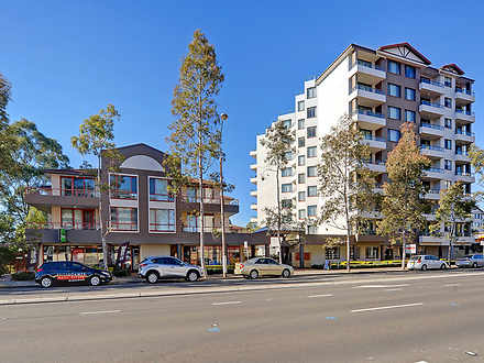 122/208-226 Pacific Highway, Hornsby 2077, NSW Apartment Photo