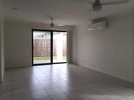 70 Scarborough Circuit, Blacks Beach 4740, QLD House Photo