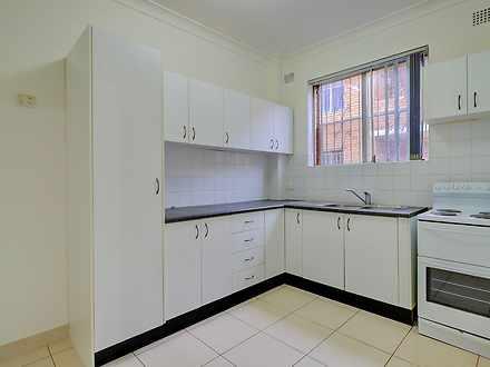 2/73 Macdonald Street, Lakemba 2195, NSW Unit Photo