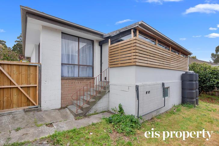 1/256 Redwood Road, Kingston 7050, TAS House Photo
