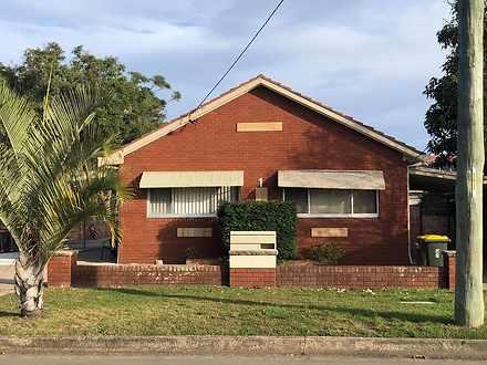 5/1 Boronia Avenue, Windang 2528, NSW Unit Photo