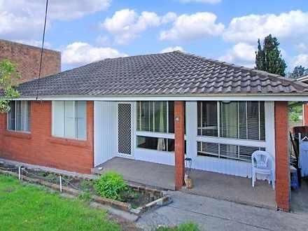 41 Lake Avenue, Cringila 2502, NSW House Photo