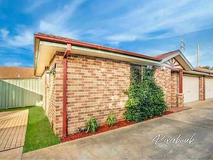 2/113 Hammers Road, Northmead 2152, NSW Villa Photo