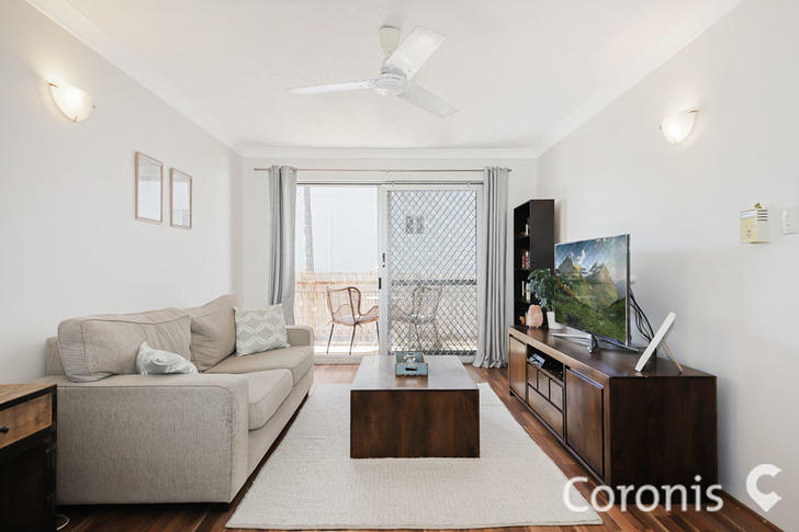 1/22 Kidston Terrace, Chermside 4032, QLD House Photo