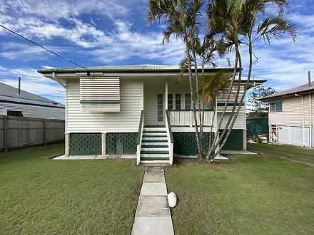 122 Anzac Road, Carina Heights 4152, QLD House Photo