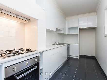 153 Peel Street, North Melbourne 3051, VIC Townhouse Photo