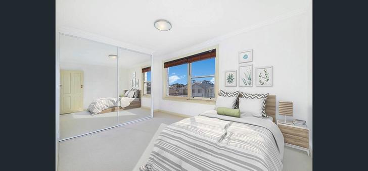 4/112 Garden Street, Maroubra 2035, NSW Unit Photo