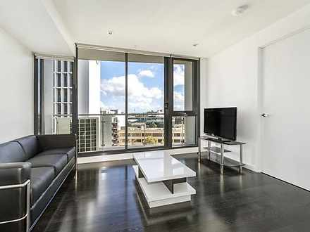 611/338 Kings Way, South Melbourne 3205, VIC Apartment Photo