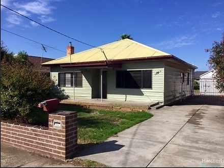 23 Spring Street, Thomastown 3074, VIC House Photo