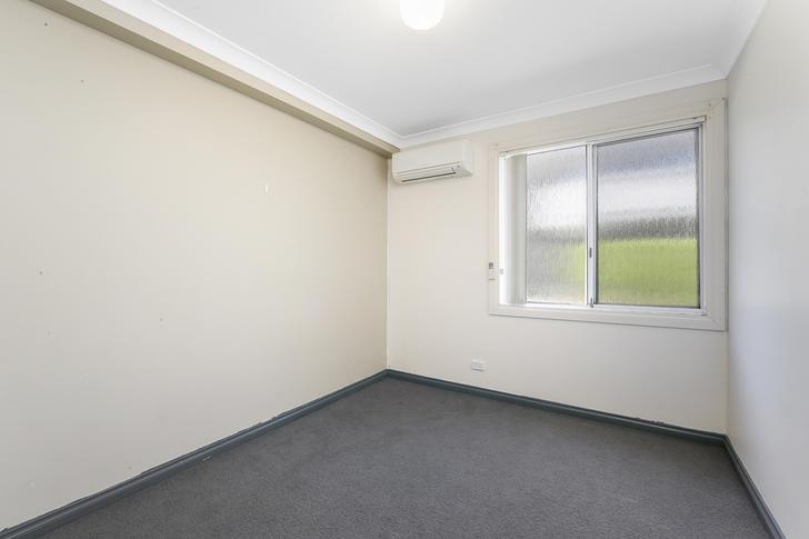 18/28 Paringa Avenue, Davistown 2251, NSW House Photo