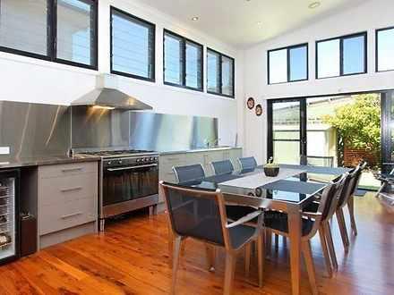19 Clarke Street, Hendra 4011, QLD House Photo