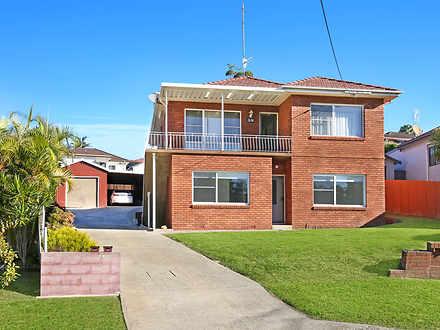 1/39 Cummins Street, Unanderra 2526, NSW House Photo
