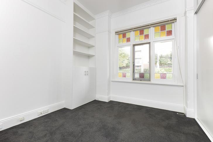 48 Barker Street, Kingsford 2032, NSW Duplex_semi Photo