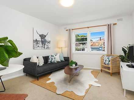 7/1-3 Edgecliff Road, Woollahra 2025, NSW Apartment Photo