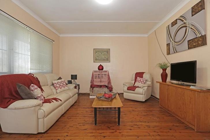 3 Park Avenue, Kingswood 2747, NSW House Photo