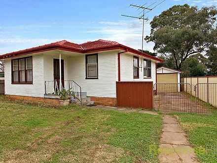 8 Rosalind Road, Marayong 2148, NSW House Photo