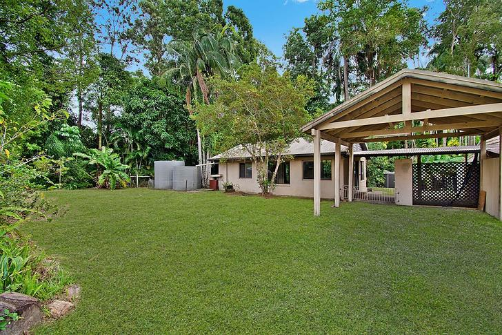 235-239 Diddillibah Road, Woombye 4559, QLD House Photo