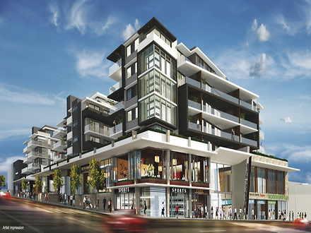 116/1 Broadway, Punchbowl 2196, NSW Apartment Photo