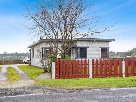 15 East Maurice Road, Ringarooma 7263, TAS House Photo
