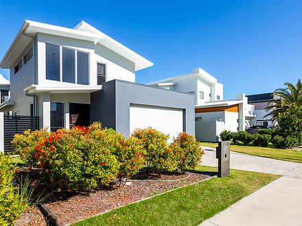 17 Park Cove Boulevard, Hope Island 4212, QLD House Photo
