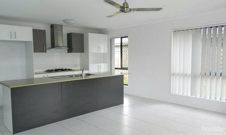 8 Acqua Street, Burpengary 4505, QLD House Photo