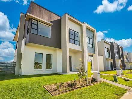 36 Napier Avenue, Mango Hill 4509, QLD House Photo