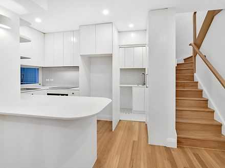 47 Queen Street, Newtown 2042, NSW House Photo