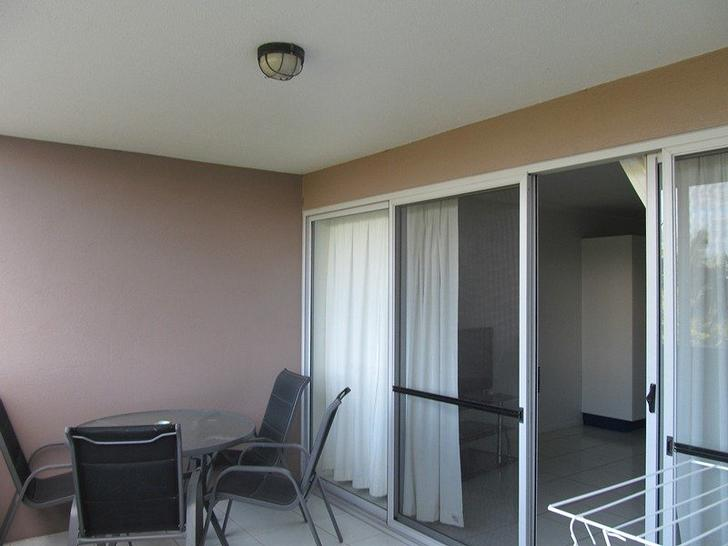 16/11-17 Stanley Street, Townsville City 4810, QLD Unit Photo