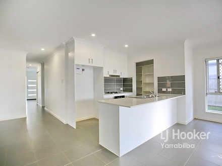 9 Harmony Street, Yarrabilba 4207, QLD House Photo