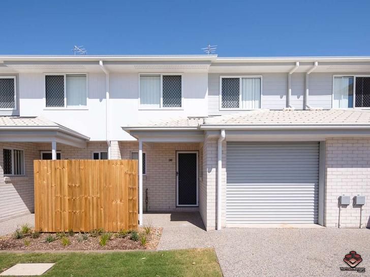 ID:21077908/88 Cecily Street, Kallangur 4503, QLD Townhouse Photo
