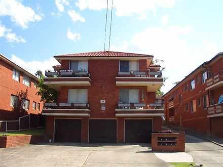 3/46 Macdonald Street, Lakemba 2195, NSW Unit Photo